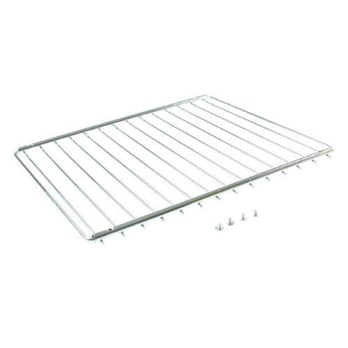 First4Spares Grill Shelf For AEG Fagor & Teka Cookers Ovens & Grills