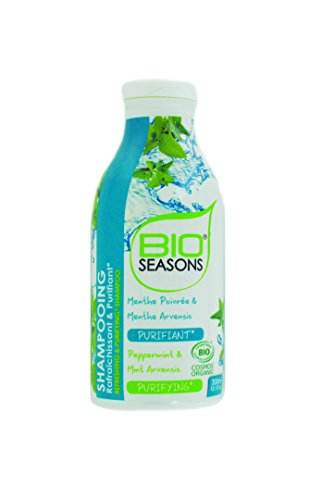 bio-seasons-shampoing-purifiant-rafraichissant-300-ml