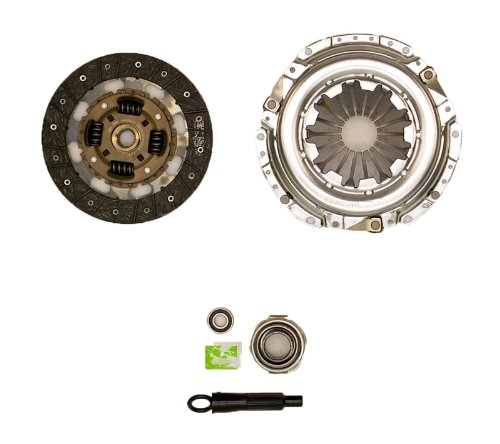 Valeo 62122403 Signature Series Performance Clutch Kit (97 Honda Civic Clutch Kit compare prices)