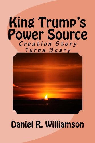 king-trumps-power-source-creation-story-turns-scary
