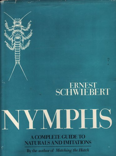 Title: Nymphs