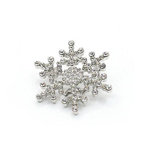 yokirin-broche-bisuteria-vintage-para-mujer-chica-regalo-de-la-fiesta-de-navidad-nieve