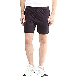 Ajile by Pantaloons Men's Shorts_Size_L