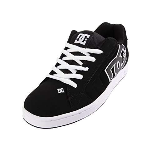 dc-net-black-black-white-47