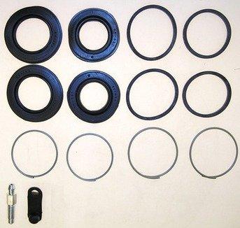 Nk 8899075 Repair Kit, Brake Calliper