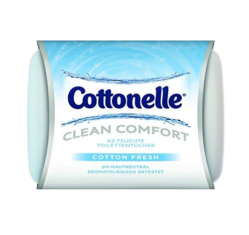 papel-higienico-humedo-cottonelle-clean-comfort-box