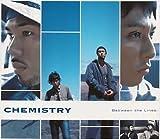 Between the Lines / CHEMISTRY, ASAYAN超男子。川畑・堂珍, LISA (CD - 2003)