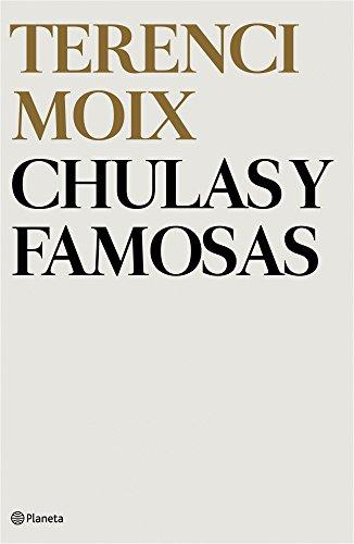 Chulas Y Famosas descarga pdf epub mobi fb2