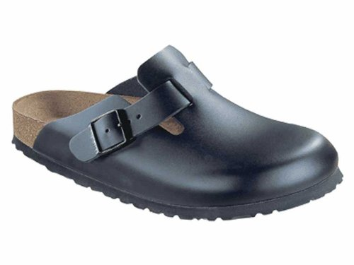 Birkenstock, 060193, Boston, Unisex