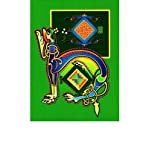 img - for [ [ [ Celtic Notebook[ CELTIC NOTEBOOK ] By Spinhoven, Co ( Author )Oct-31-1996 Paperback book / textbook / text book