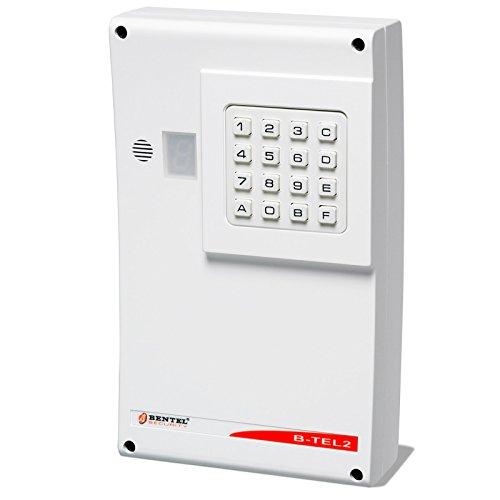 combinatore-telefonico-comunicatore-allarme-antifurto-linea-pstn-bentel-b-tel2