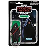 Star Wars: The Vintage Collection - Darth Sidious