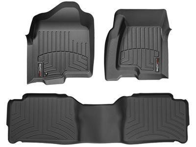 2014-2016-kia-sportage-weathertech-black-floor-liners-full-set