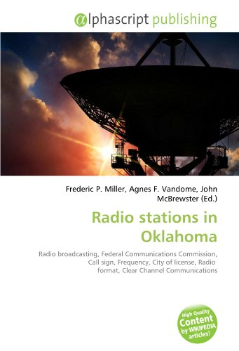 radio-stations-in-oklahoma-radio-broadcasting-federal-communications-commission-call-sign-frequency-