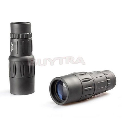 High Quality£¡16x52 Large Lens High Clarity