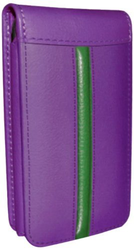 piel-frama-magnetic-etui-en-cuir-pour-iphone-5-5s-rose-vert