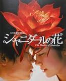 シャニダールの花(映画◆綾野剛,黒木華)