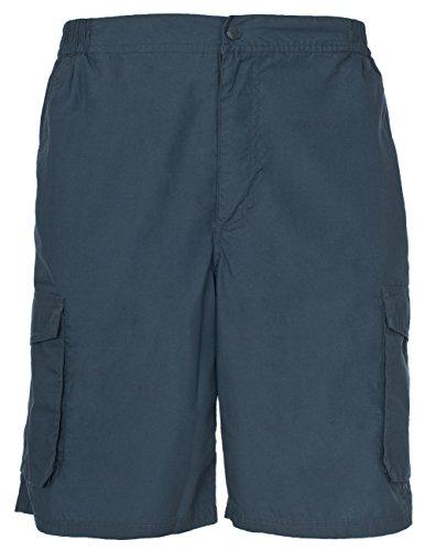 trespass-mens-sidewalk-shorts-granite-2x-large