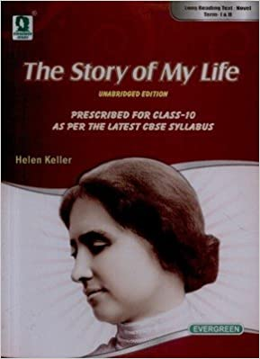 Amazon.in: Buy The Story of My Life (Unabridged Edition ...