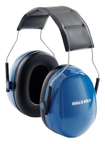 3M Peltor Bull's Eye 9 Hearing Protector