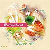 Summer☆Syrup