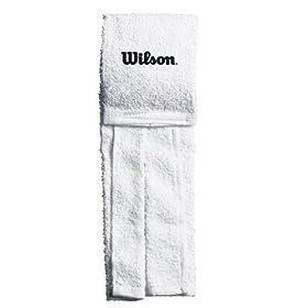 7463e788 Home & Kitchen > Bath > Towels - Godrules.net Online Store