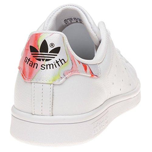 Adidas Stan Smith Rita Ora