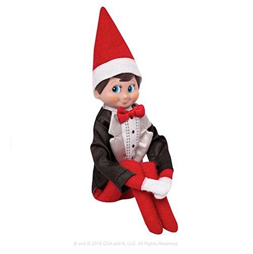 elf-on-the-shelf-dapper-tuxedo-by-the-elf-on-the-shelf