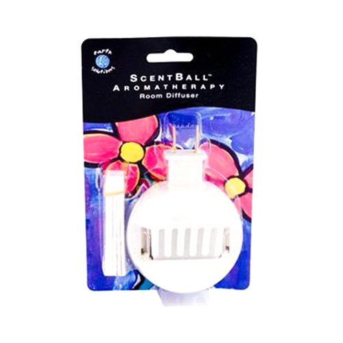 earth-solutions-scentball-aromatherapy-room-diffuser-1-diffuser