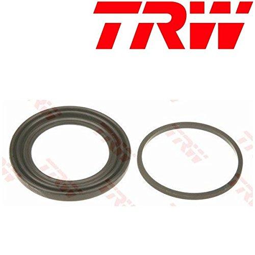 TRW SJ1251 Repair Kit, Brake Calliper