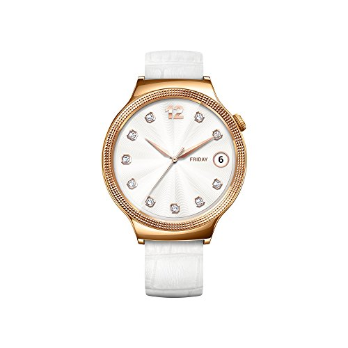 huawei-smartwatch-for-iphone-android-smartphones-retail-packaging-gold-pearl
