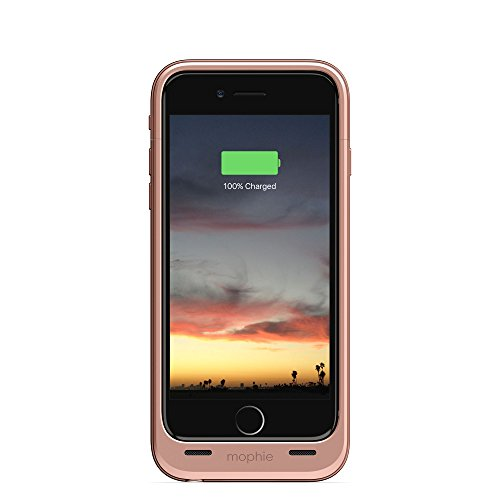 mophie-juice-pack-air-slim-protective-mobile-battery-pack-case-for-iphone-6-6s-rose-gold