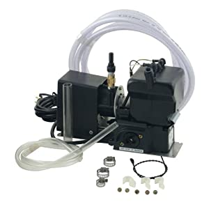 Whirlpool 1901 Ice Machine Pump Kit