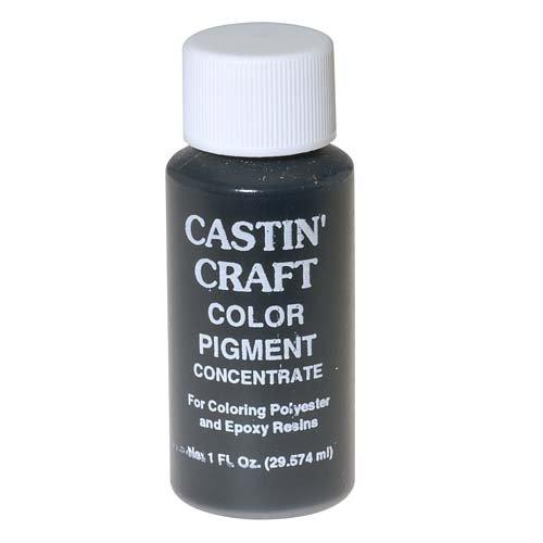 castin-craft-casting-epoxy-opaque-resin-black-pigment-dye-1-oz