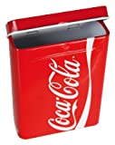 Coca Cola Cigarette Box
