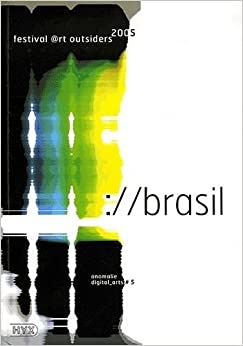Brasil-visual
