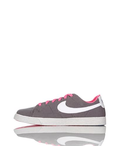 Nike Sneakers Nike Blazer Low Txt (Ps)