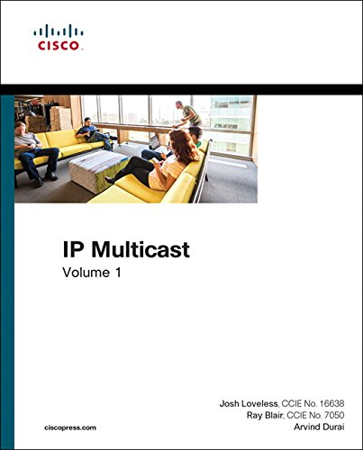 ip-multicast-cisco-ip-multicast-networking