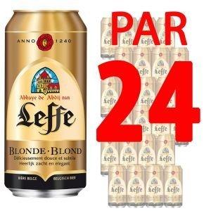 pack-x24-leffe-abbaye-66-50cl-boite