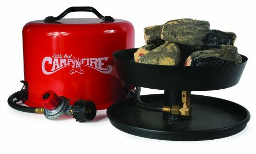 Camco-Big-Red-Campfire-Propane-Camp-Fire