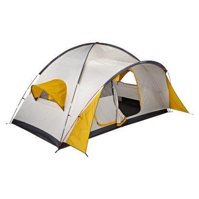 SwissGear-8-Person-Two-Room-Breeze-Tent