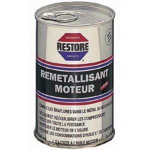 restore-540064-reconstituant-moteur-250-ml