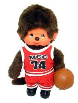 monchhichi-sports-authority-basketball-by-monchhichi