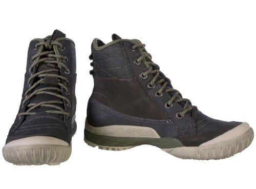 f7b4668bfd6 Cushe Men's Trail Blazer WPGreyMilitaryEU 44 M Great buy ...