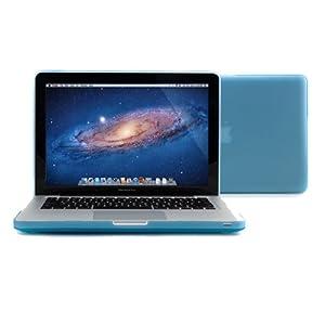 macbook pro case 13-631348