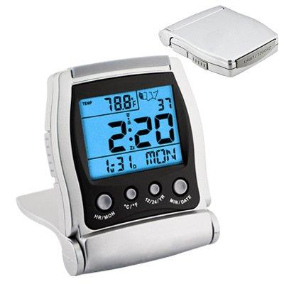 Room Temperature Alarm front-1061187
