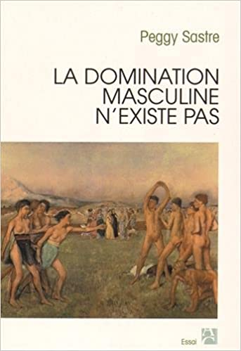 http://www.amazon.fr/La-domination-masculine-nexiste-pas/dp/2843377811