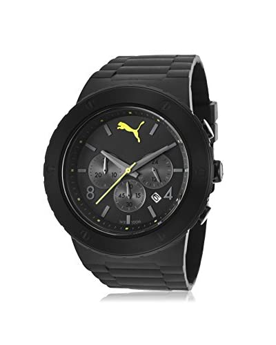 Puma Unisex PU103701002 Blast Black Watch