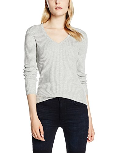 french-connection-bambino-rib-knits-ls-vnk-jmpr-sueter-mujer-blanco-white-winter-white-36