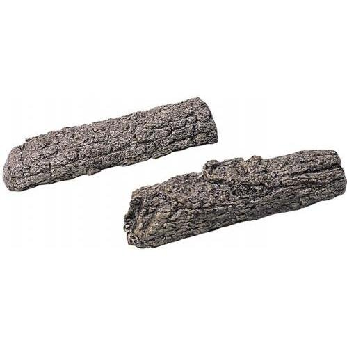 Great Features Of Peterson Gas Logs 9 Inch Decorative Oak Branches- Set Of 2